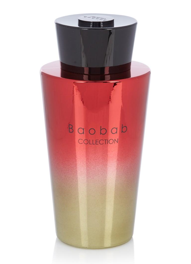 Baobab Collection Disco Diana geurdiffuser 500 ml