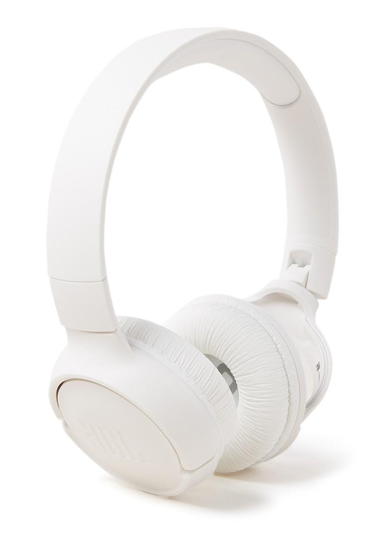 500BT Pure Bass Zero Cables koptelefoon