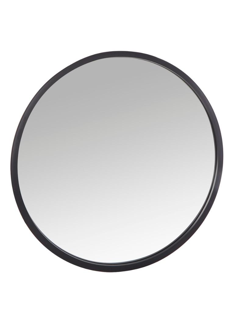 Umbra Hub spiegel 61 cm