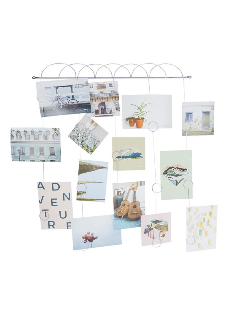 Umbra Trickle multi foto display