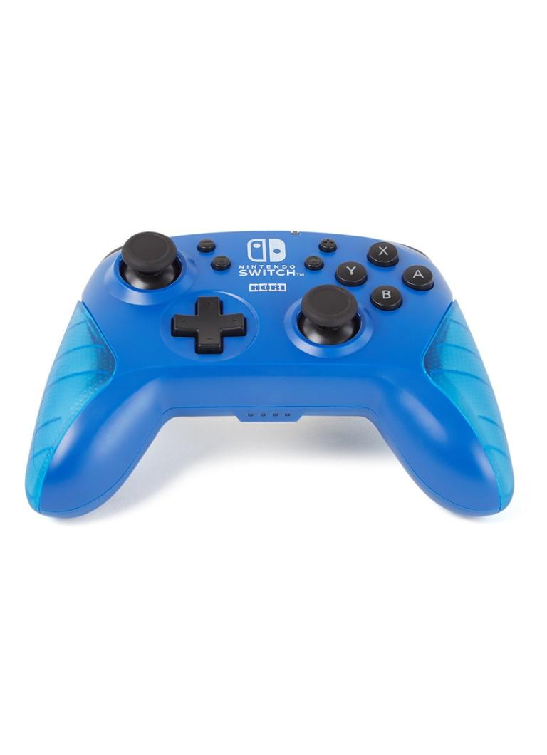 Hori draadloze controller Nintendo Switch