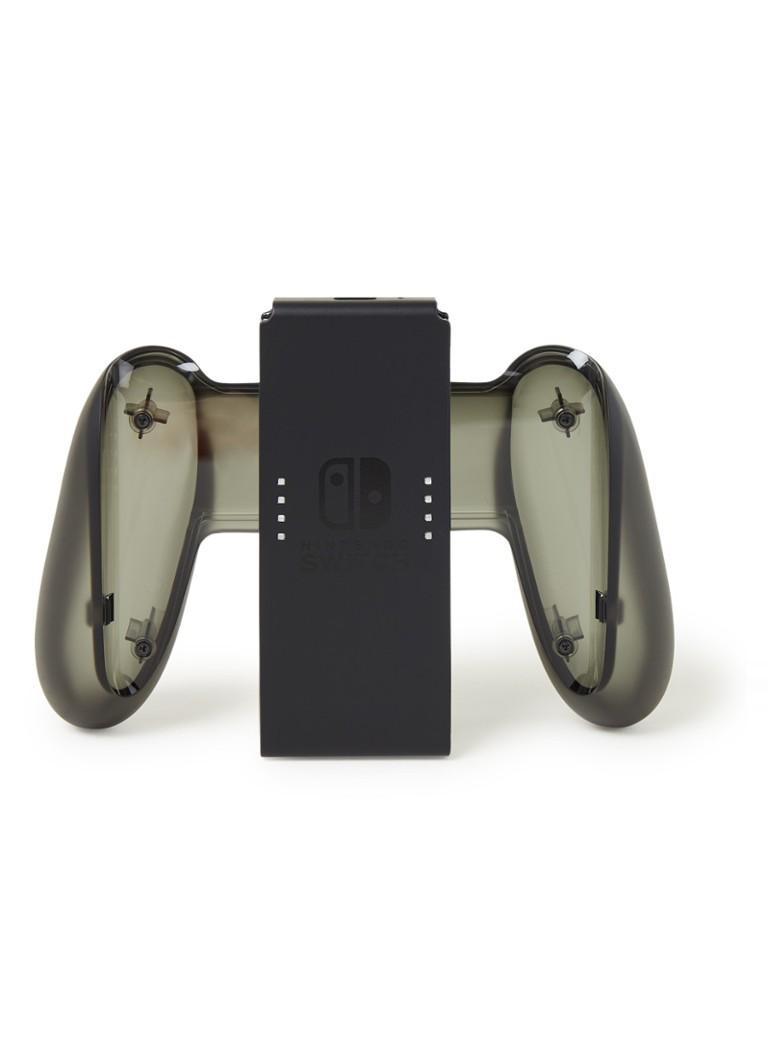 Joy Con Charging Grip oplaadstation Nintendo Switch
