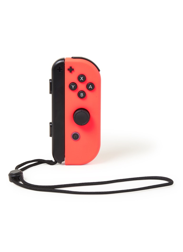 Joy Con Controller Rechts Nintendo Switch