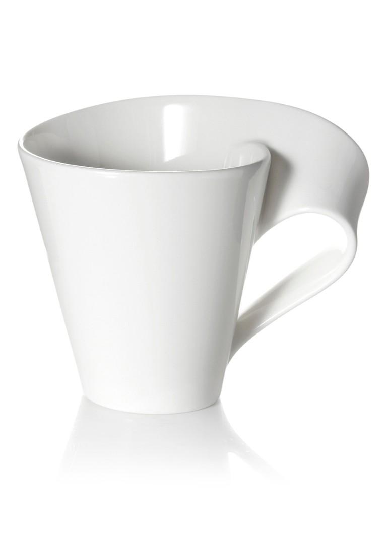 Villeroy & Boch Villeroy & Boch Beker met oor NewWave Caffè 0,35L