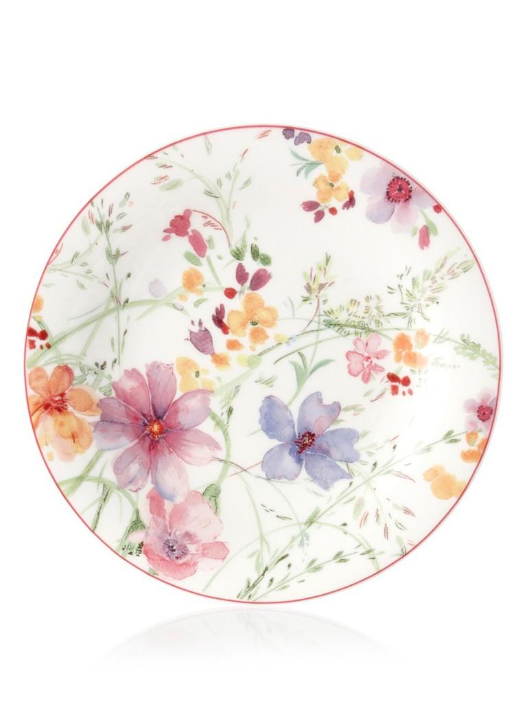 Villeroy & Boch Mariefleur ontbijtbord 21,5 cm