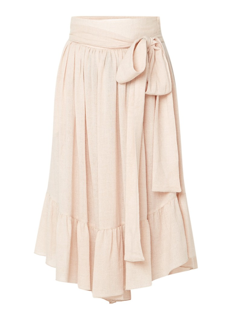 See By Chloé Culotte in wolblend