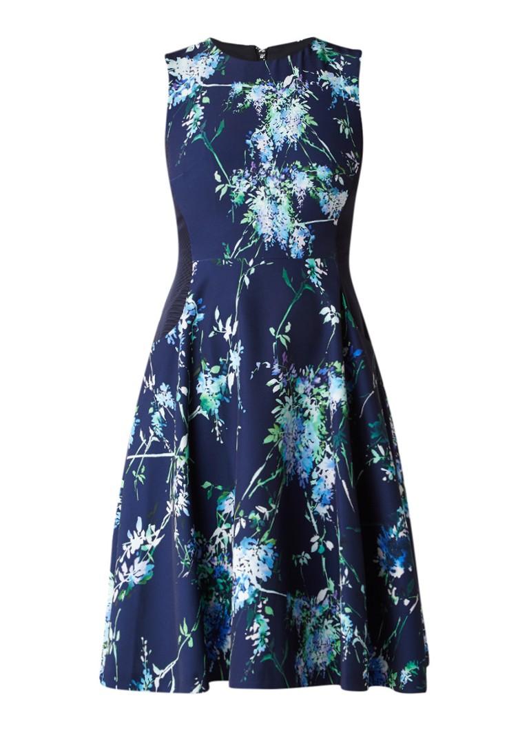 Phase Eight Darla Alijn jurk met
