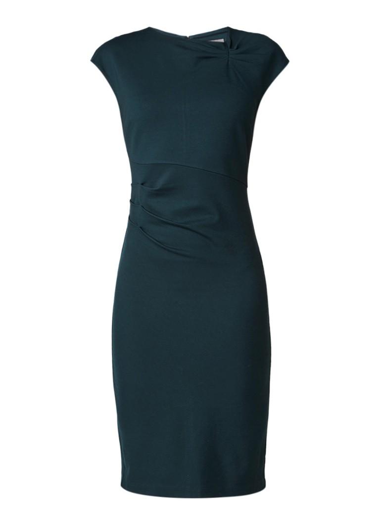 Phase Eight Sonia jersey jurk met