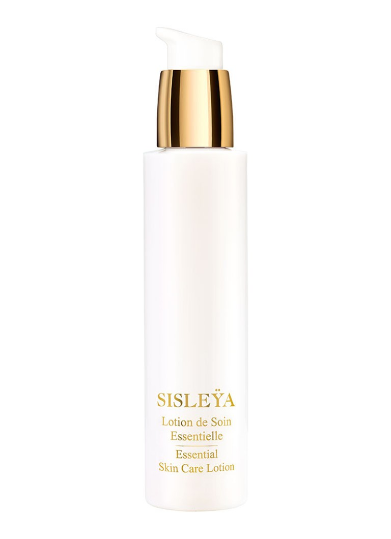 Essential Skin Care Lotion