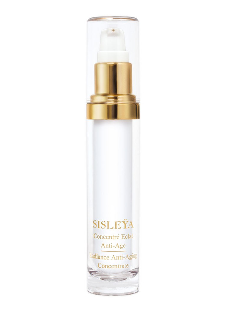 SISLEY SISLEYA RADIANCE ANTI AGING CONCENTRATE 30 ml