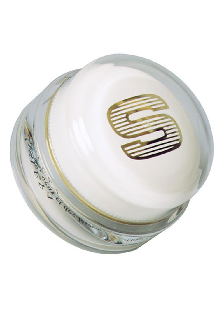 Sisley 151000  eye and lip contour cream 15ml