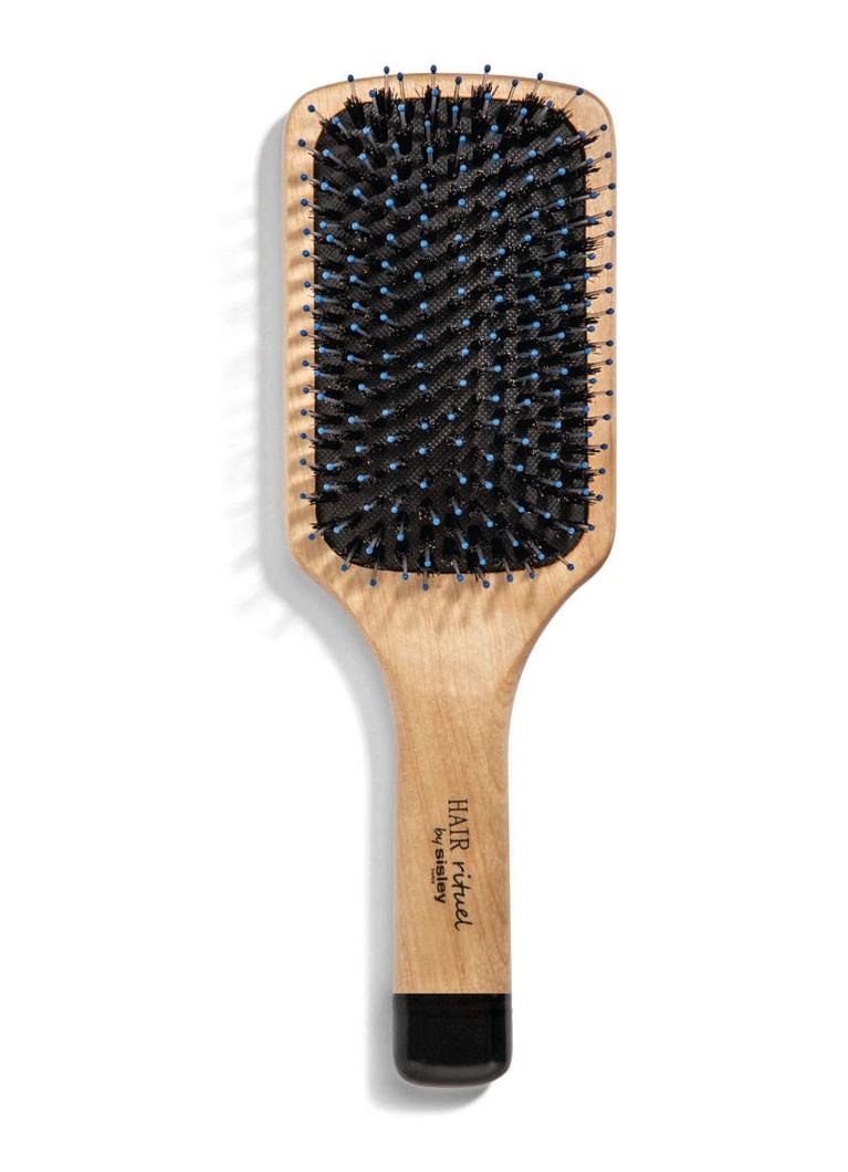 La Brosse Brillance Douceur haarborstel