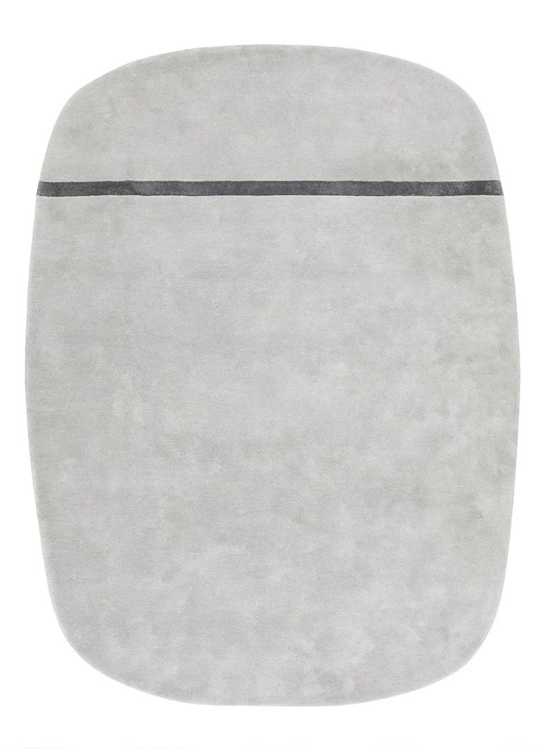 Normann Copenhagen Oona vloerkleed 240x175