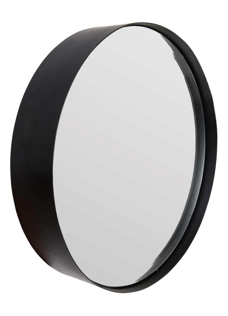 Livingstone Design Tasman spiegel medium