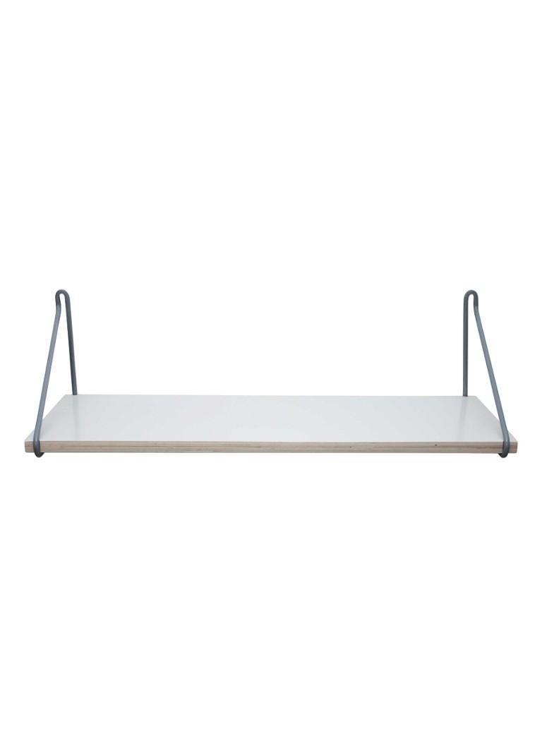 Sebra Wand plank 60 cm