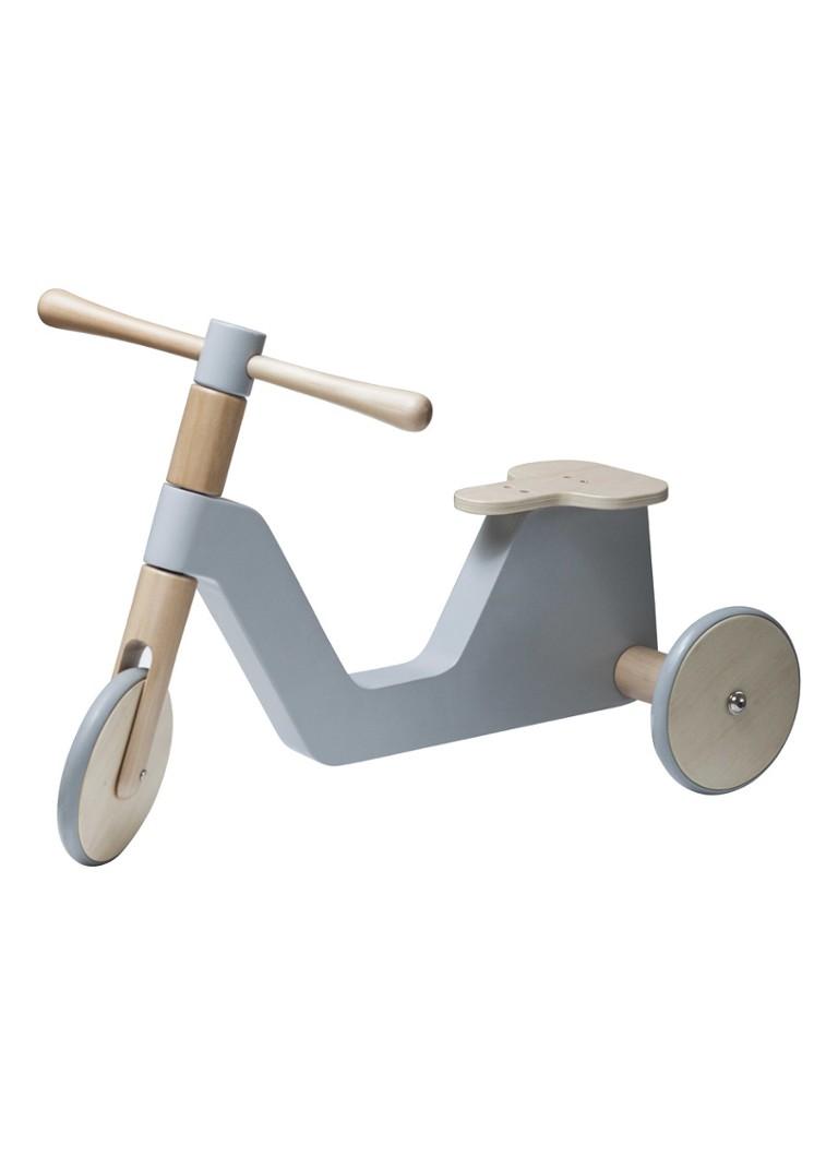 Sebra Scooter loopfiets