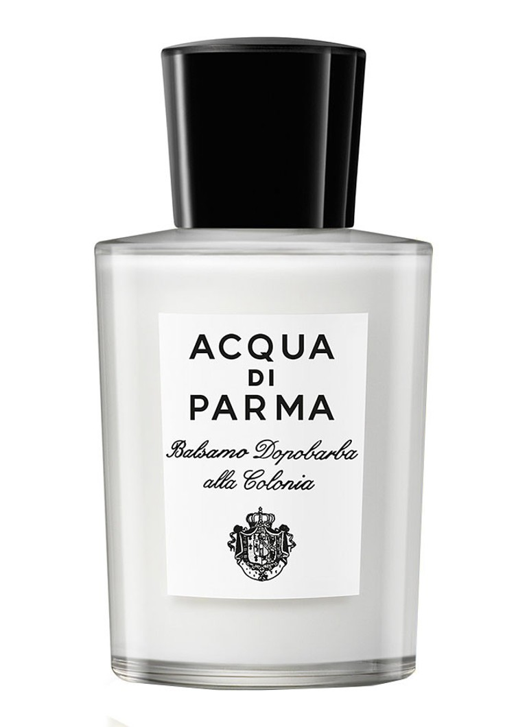 Acqua di Parma - Colonia aftershave balm - null