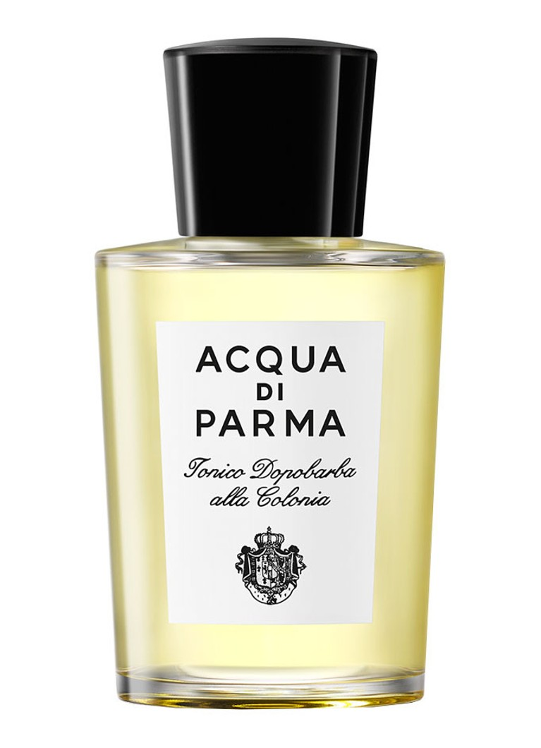Acqua di Parma - Colonia aftershave lotion -