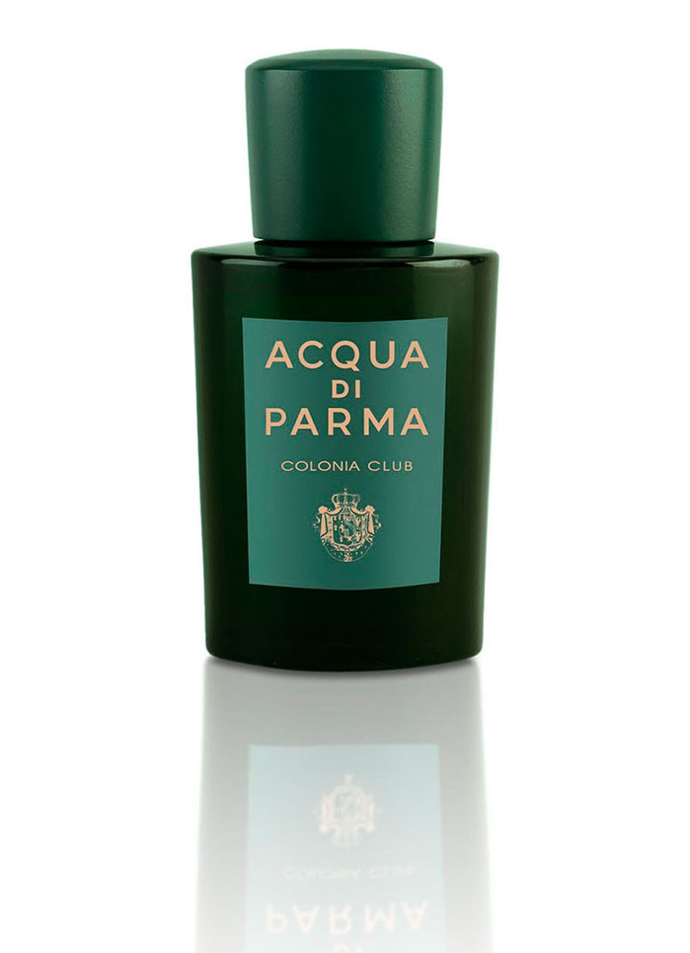 Acqua di Parma - Colonia Club Eau de Cologne -