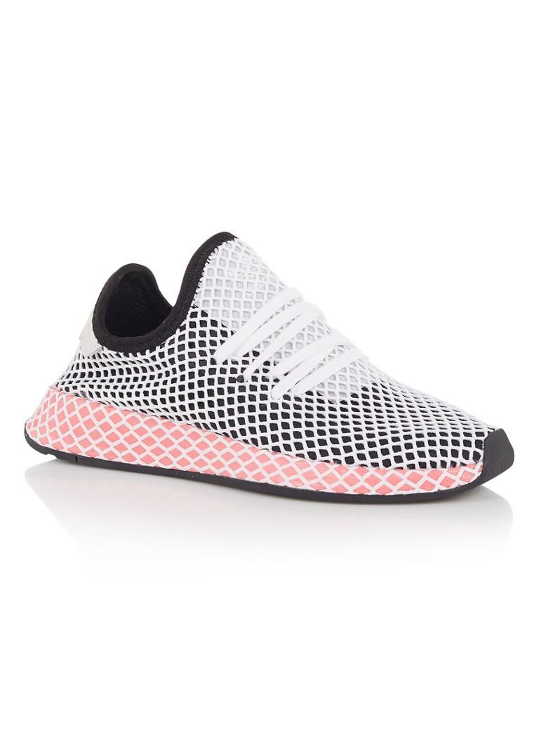 newest c7bf0 e4f63 adidas Originals