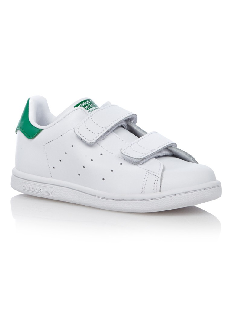 Adidas Stan Smith Maat 23