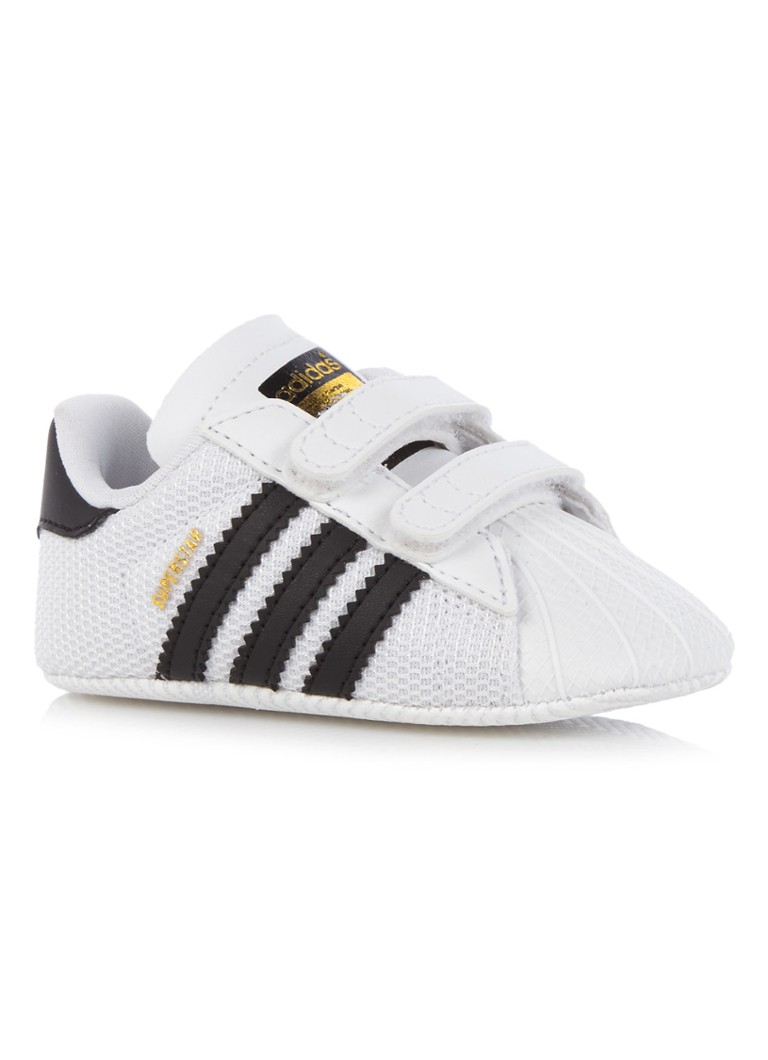 Adidas Sneakers Baby