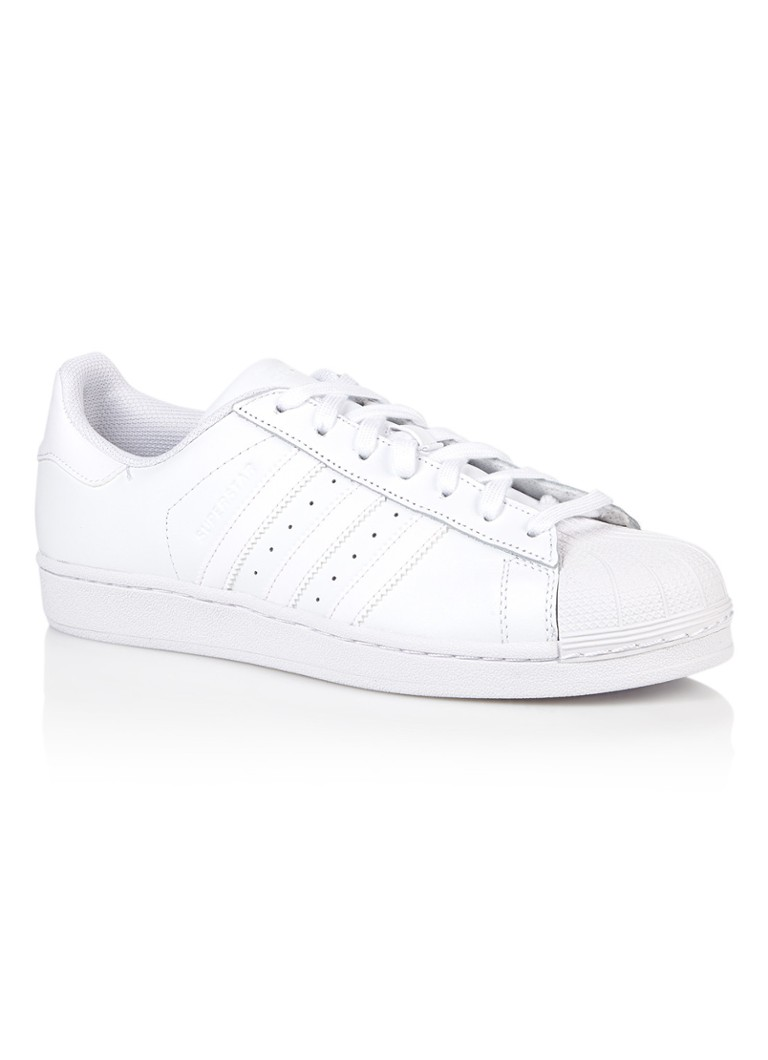 newest d9efc 22c38 adidas Originals