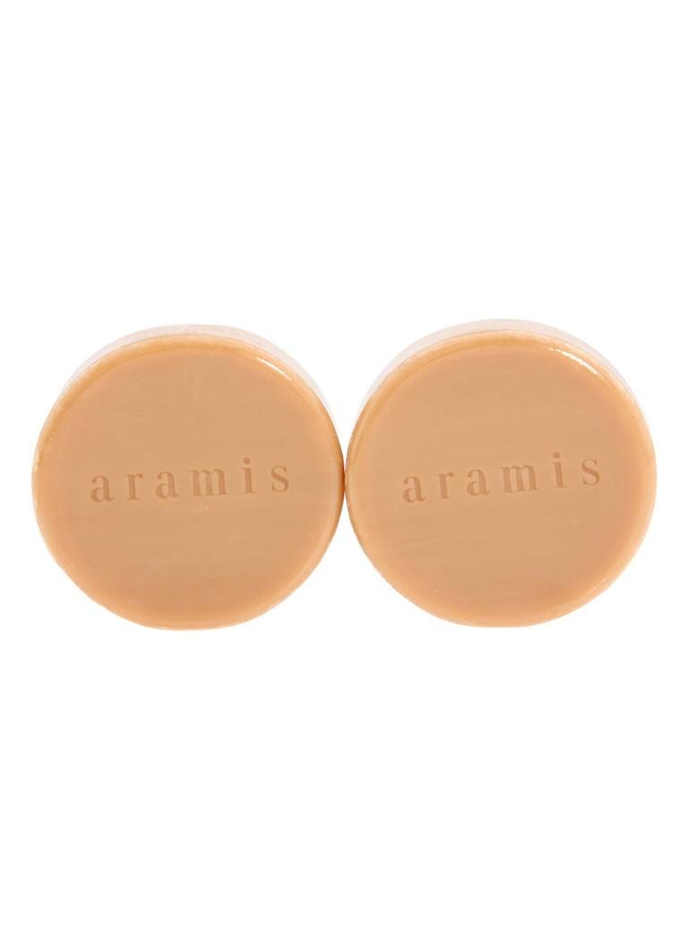 Aramis Shave Soap 28