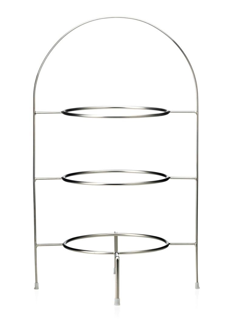 asa table etag re 29 5 cm de bijenkorf. Black Bedroom Furniture Sets. Home Design Ideas