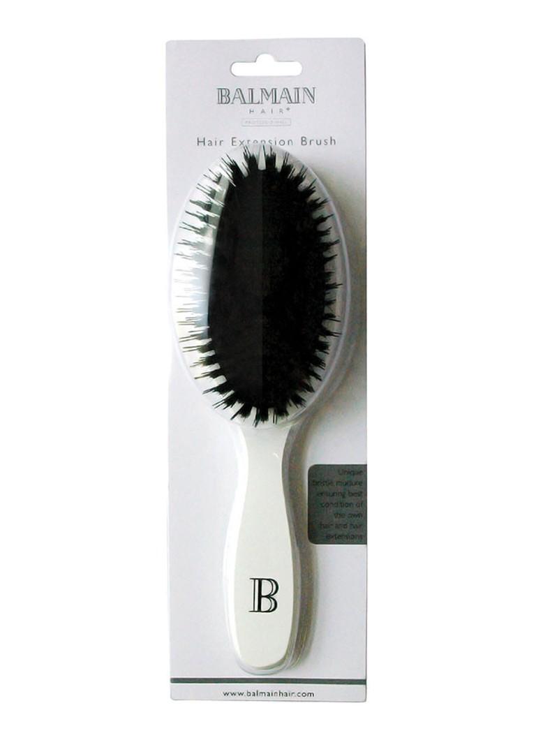 Balmain Hair Extension Brush Haarborstel De Bijenkorf