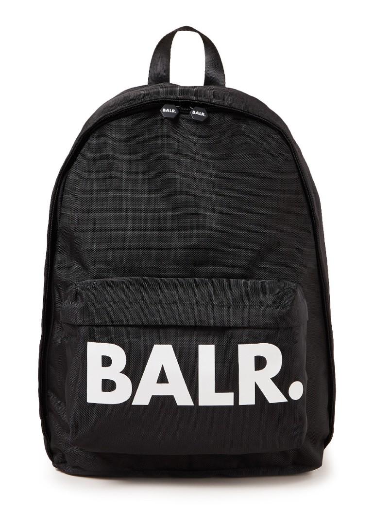f3607636b5a BALR. BALR. U-Series Classic rugzak met logo • de Bijenkorf