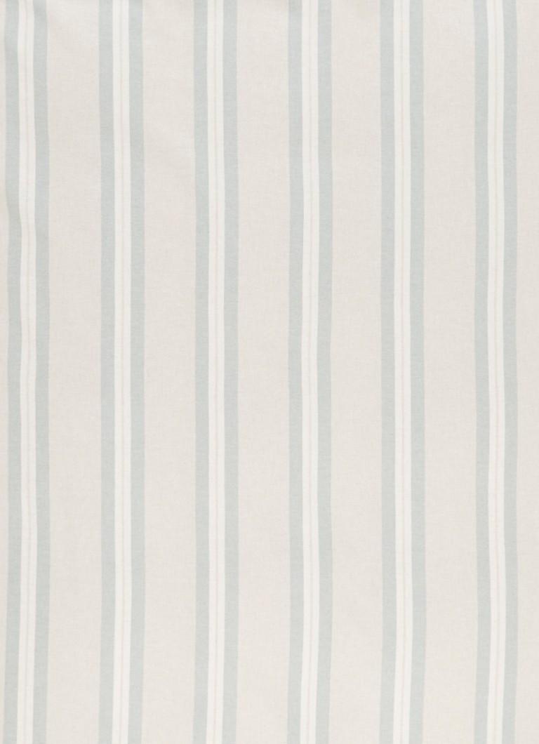 Bellora Eddy dekbedovertrek van katoenflanel • de Bijenkorf