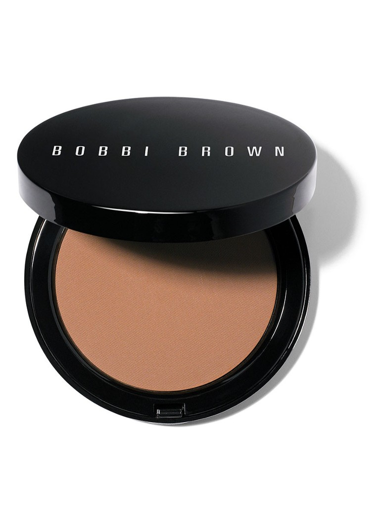 Bobbi Brown - Bronzing Powder - bronzer - Stonestreet