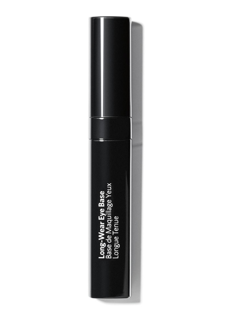 Bobbi Brown - Long-Wear Eye Base - oogschaduw primer - Light