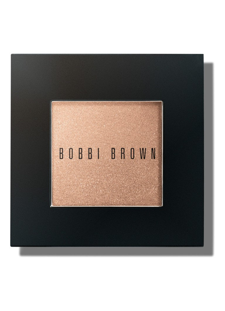 Bobbi Brown - Metallic Eye Shadow - oogschaduw - Quartz