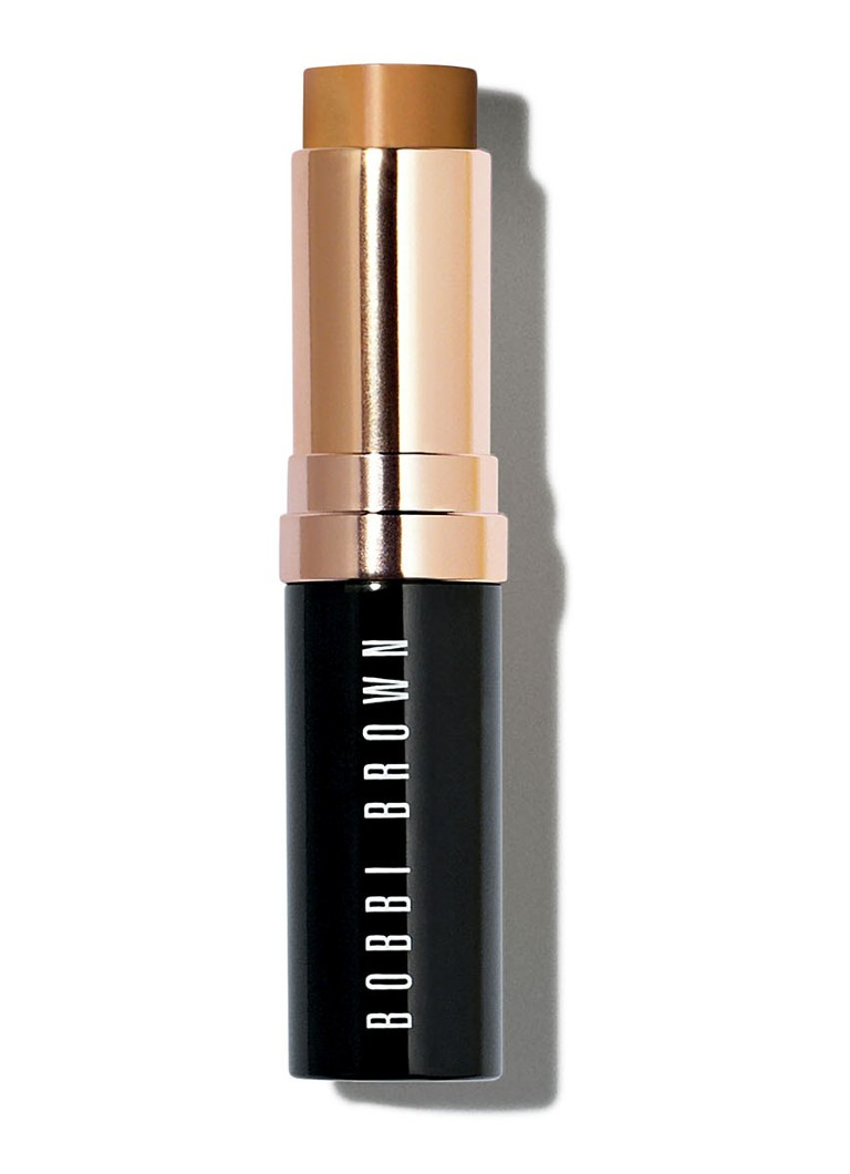 Bobbi Brown - Skin Foundation Stick - Neutral Golden