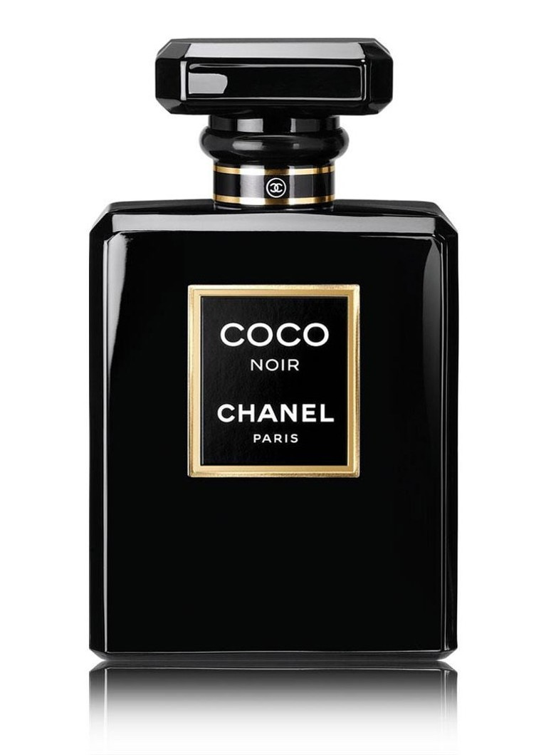 chanel eau de parfum verstuiver de bijenkorf. Black Bedroom Furniture Sets. Home Design Ideas