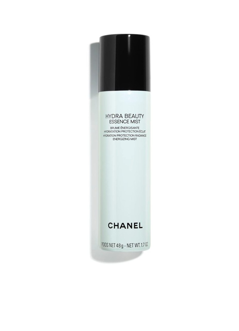 CHANEL - ESSENCE MIST - VERKWIKKENDE NEVEL - null