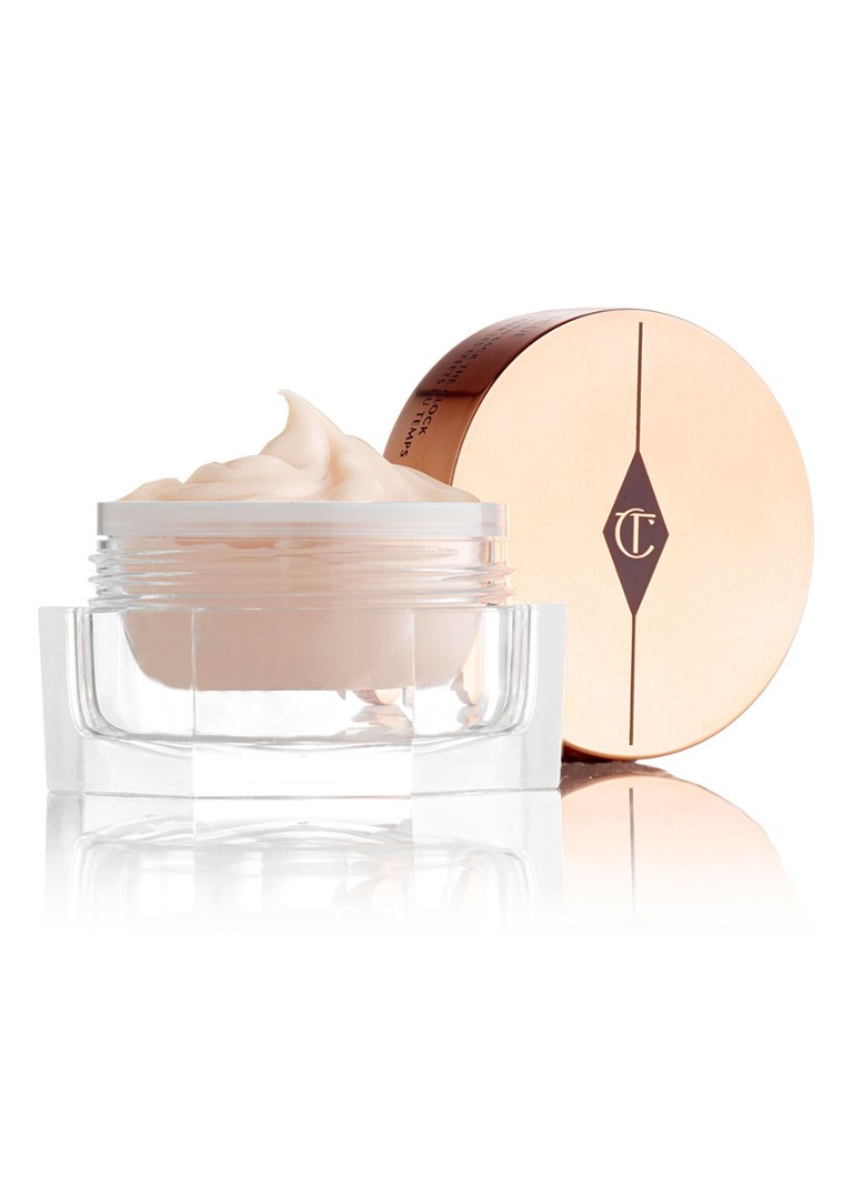 Charlotte Tilbury - Magic Eye Rescue - oogcrème - null