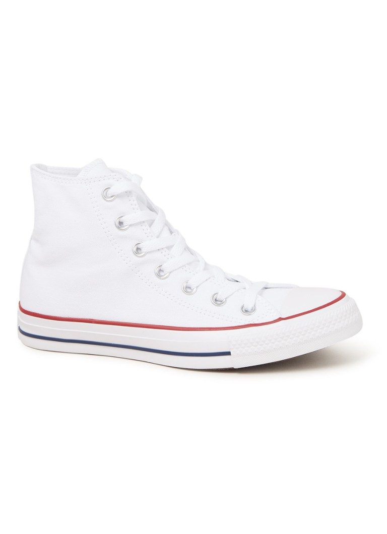 f271c52bb45 Converse Chuck Taylor All Star Hi sneaker • de Bijenkorf