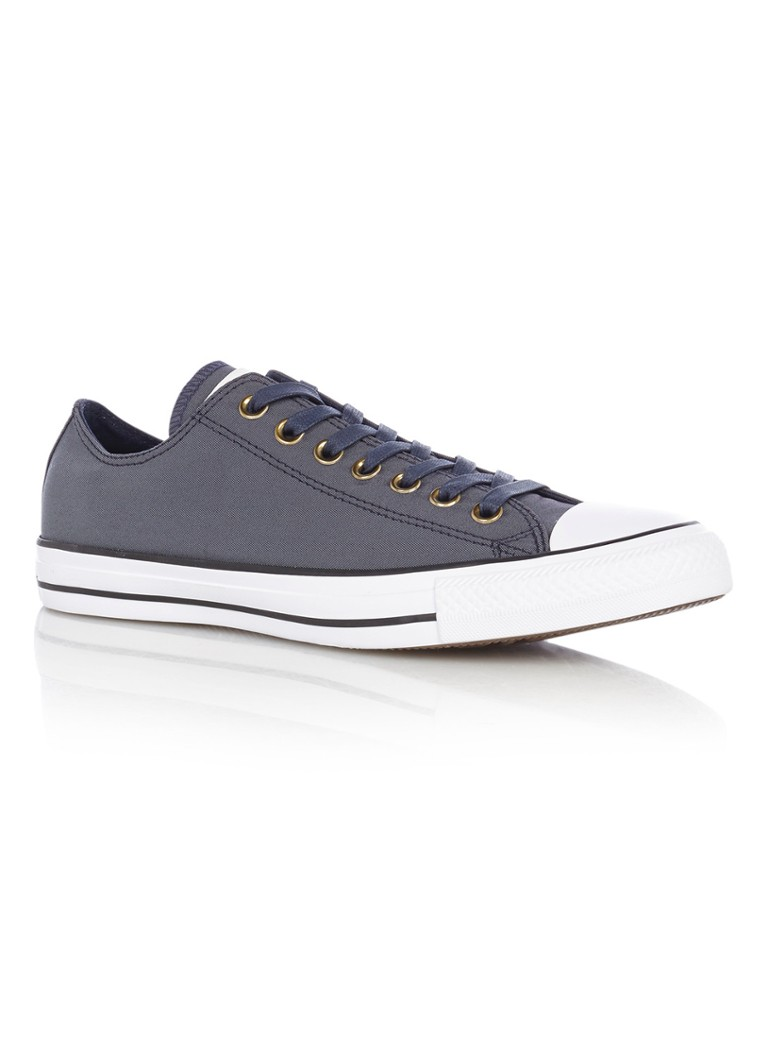 79c366534c3 Converse Chuck Taylor All Star sneaker • de Bijenkorf