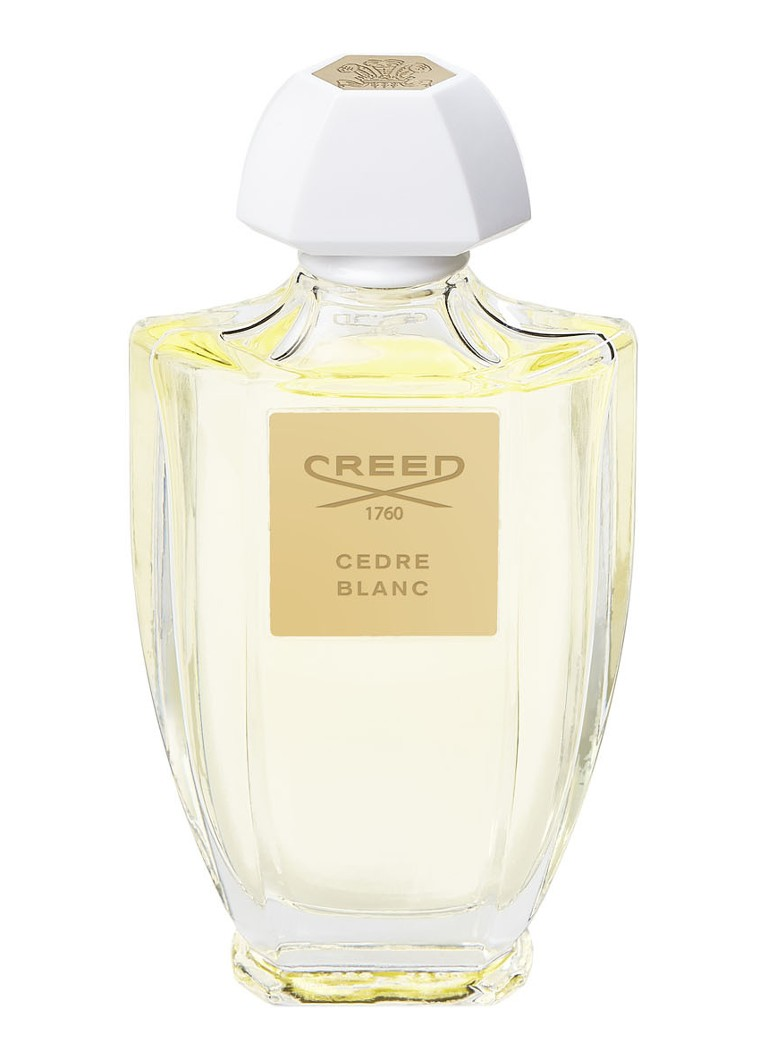 Creed - Acqua Originale Cedre Blanc Eau de Parfum -