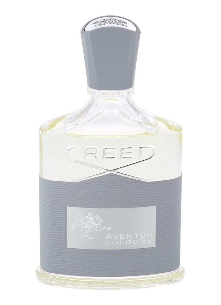 Creed - Aventus Cologne -