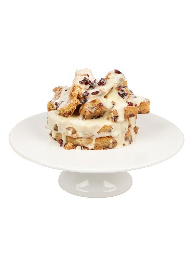 taart bijenkorf Taarten • ontdek het aanbod • Gratis bezorging • de Bijenkorf taart bijenkorf