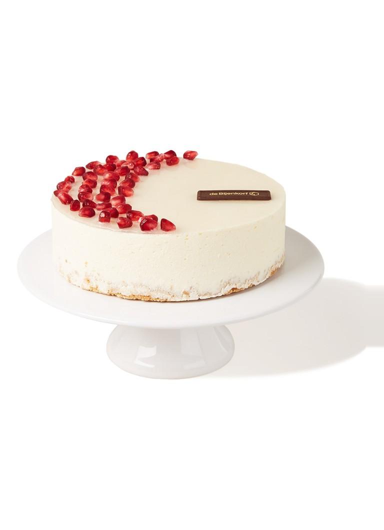 taart bestellen binnen 24 uur de Bijenkorf Suikerfeest taart • de Bijenkorf taart bestellen binnen 24 uur