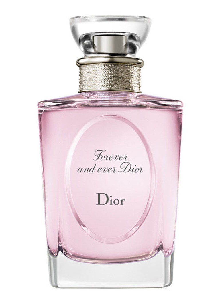 DIOR - Forever and Ever Dior Eau de Toilette - null
