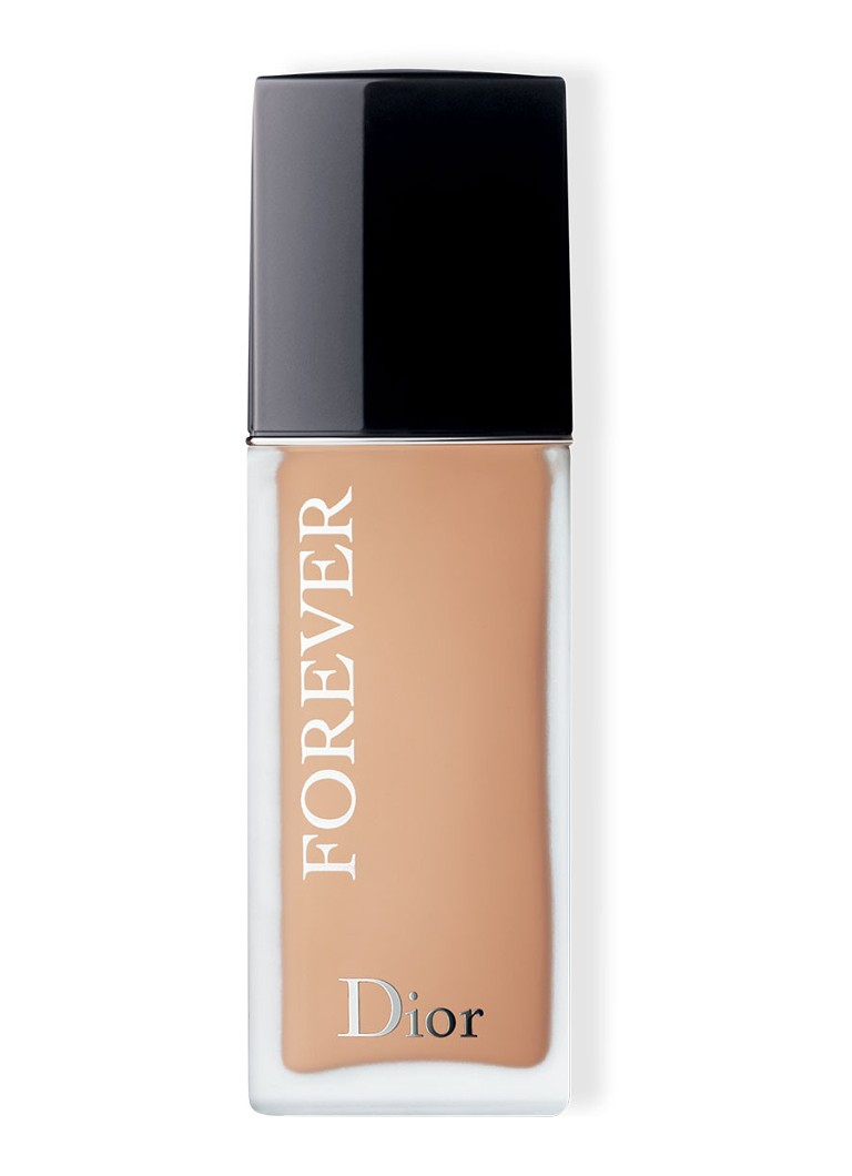 DIOR - Forever Fluid Foundation SPF35/PA+++ 24h - 2.5N