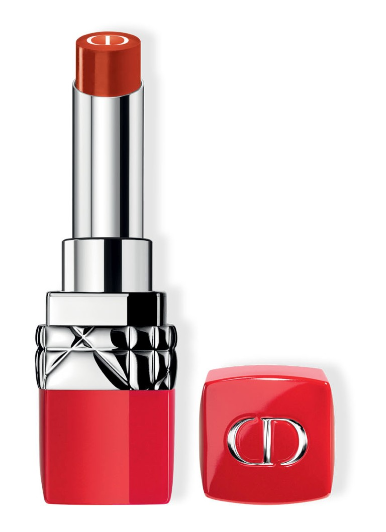 DIOR - Rouge Dior Ultra Care - lipstick - 707 Bliss