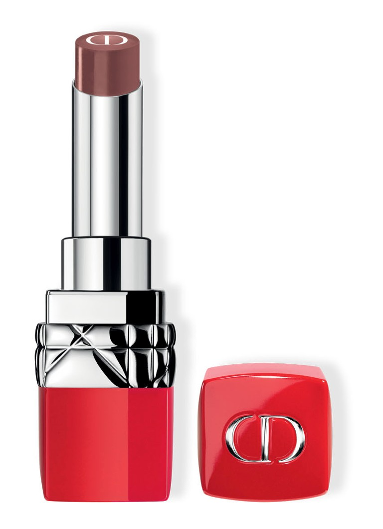 DIOR - Rouge Dior Ultra Care - lipstick - 736 Nude