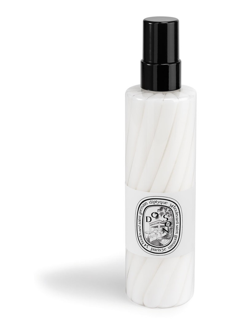 diptyque - Do Son bodymist - null